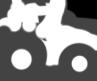 Gebruikte tractoren en andere landbouwmachines